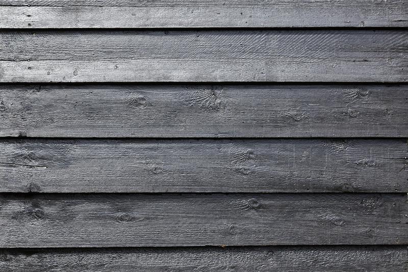 black pine tar benefits