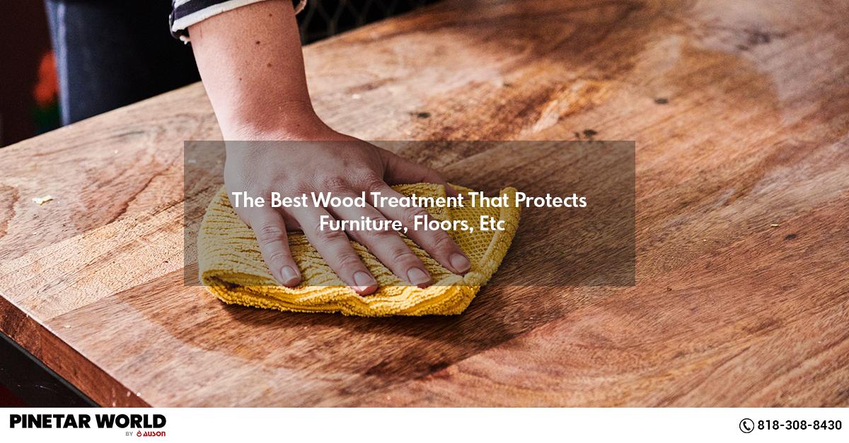 best pine tar